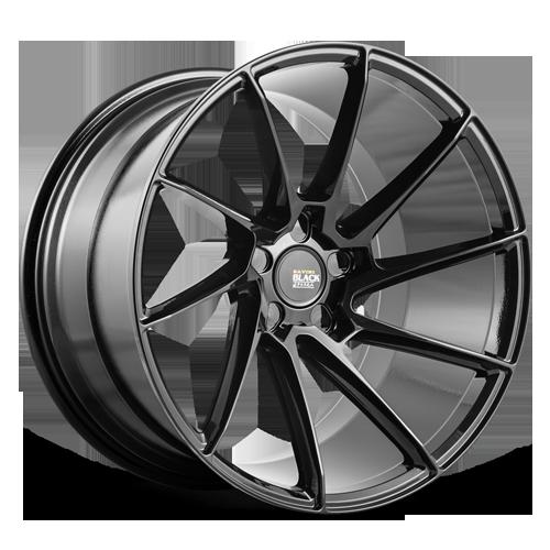 Replica Wheels Diamond Racing Replica Wheels