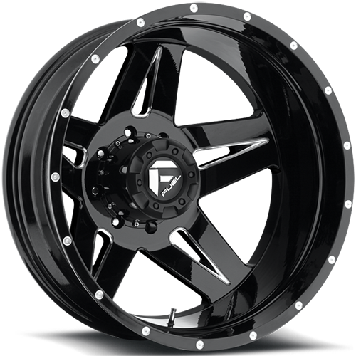 Ford F 350 Wheels Tires
