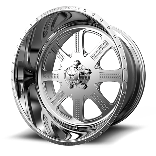 098be58825f American Force Special Force Series G29 Code SF Wheels | California Wheels