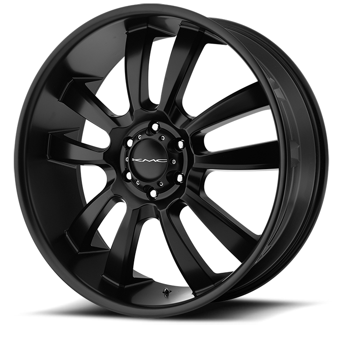 Dt Only Wheels Kmc Wheel Km673 Wheels