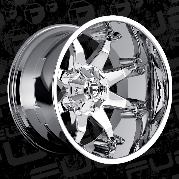 What Octane Is Racing Fuel >> Fuel Deep Lip Wheels Octane - D508 Wheels   California Wheels
