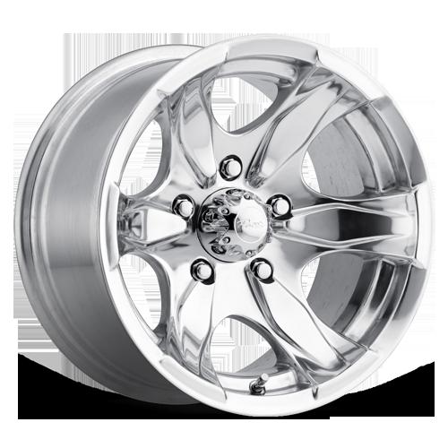 pacer 187p warrior wheels california wheels 33X12.5 Tires On 15X10 Wheels
