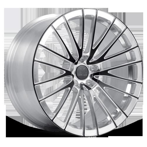 Savini Forged Sv45 M Wheels