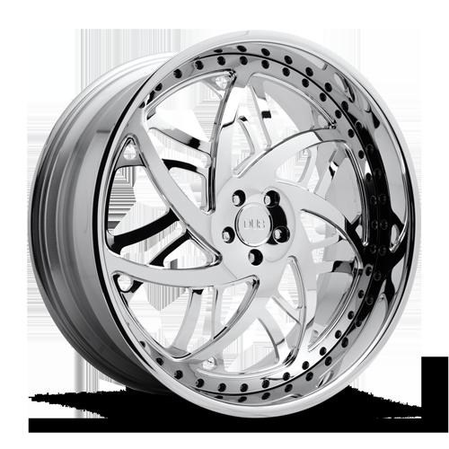 Dub Forged Xb80 Wheels