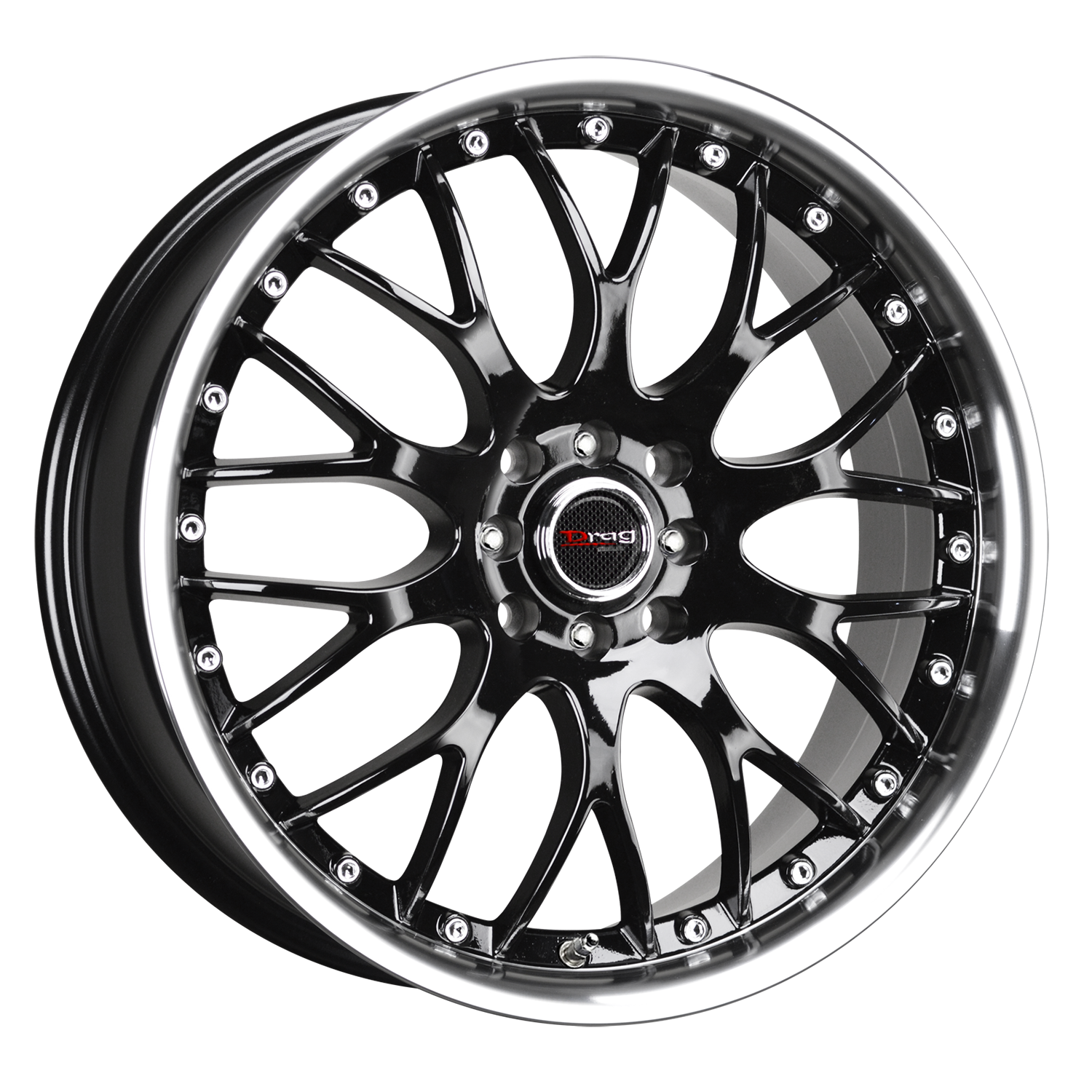 dt only wheels drag dr 19 wheels california wheels New Chevy Dually