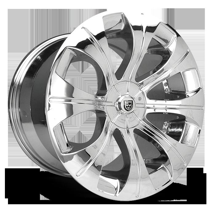 Lexani Atd Lx 131 Wheels