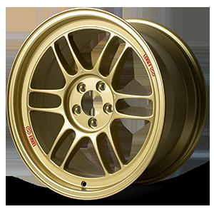 RPF1 5 Gold 045