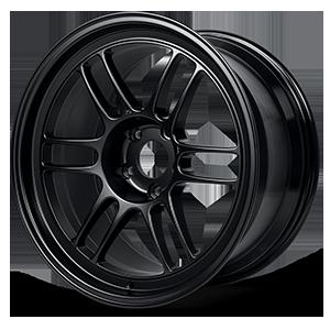 RPF1 5 Black 515
