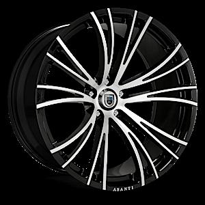 CX502