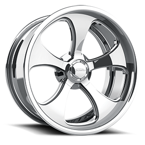 Americana d.concave 5 Polished