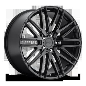 Anzio - M164 5 Gloss Black