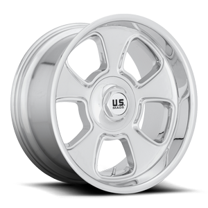 5 LUG BLVD - U126