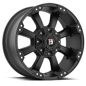 Off Road Wheel Tire Packages Down South Custom Wheels