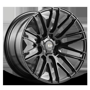 BM13 5 Gloss Black