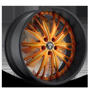 Firewire-C12 5 Custom Color Finish