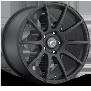 CF 10 5 Black