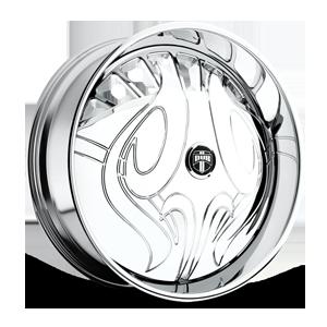 S604-Nocturnus 6 Chrome