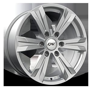 Concept 6 6 Silver