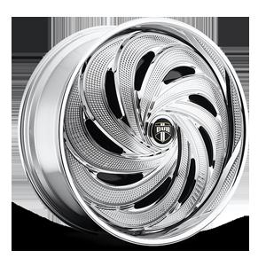 Flow - S738 5 Chrome