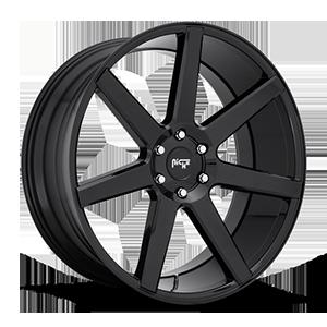 Future - M230 5 Gloss Black