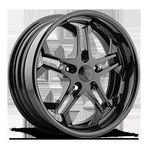 Impala - F329 5 Gloss Black