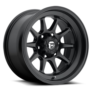 Formula - D559 6 Black