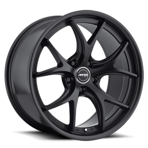 GT8 5 Black