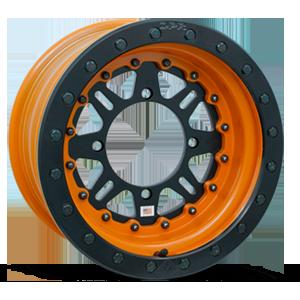 Ruger 5 Custom