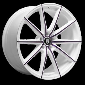 CSS - 10 5 Custom