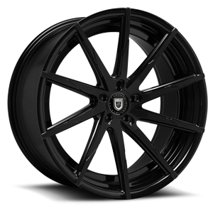 CSS-15 5 Black