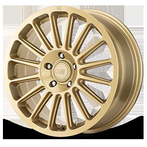 MR141 5 Gold