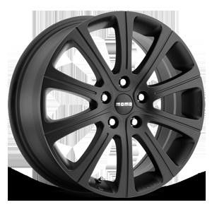 Momo Wheels | California Wheels