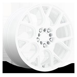 Drift 5 Gloss White