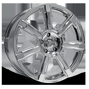 VT376 5 White Eco Plate