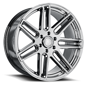 VT379 6 White Eco Plate