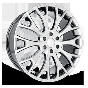 VT383 6 White Eco Plate