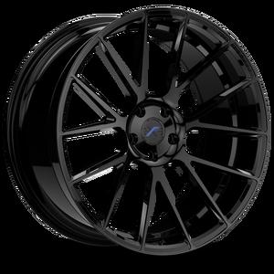 XF-1 5 Gloss Black