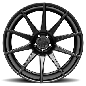 ZS03 5 Black