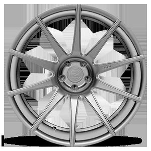 ZS03 5 Silver
