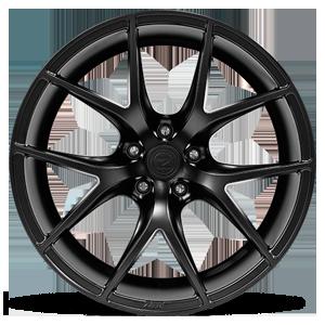 ZS05 5 Black