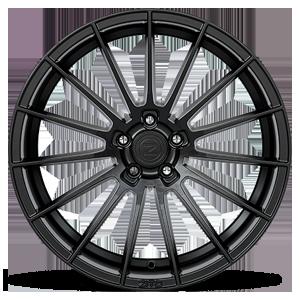 ZS15 5 Black