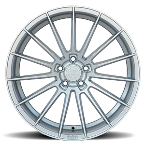 ZS15 5 Silver