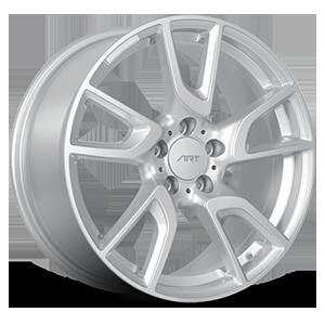 Replica 130 5 Silver