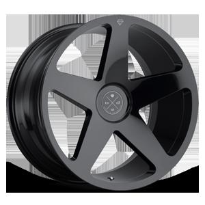 BD-15 5 Gloss Black