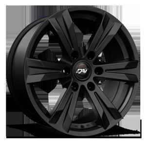 Concept 6 6 Gloss Black