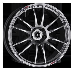 GTC01 5 Black