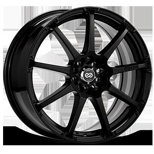 EDR9 5 Black