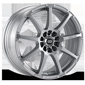EDR9 5 Silver