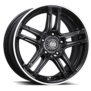 FD05 5 Black