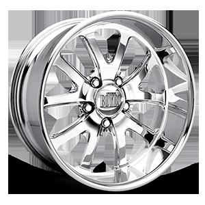 GT 5 Polished